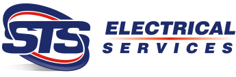 STS Electrical